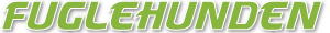 Fuglehund_logo_300