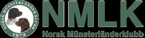 Norsk Münsterländerklubb