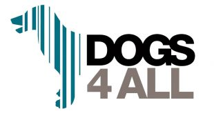 dogs4all_logo