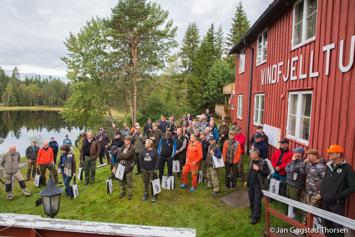 NM Skog 2017 opprop